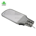 DLC,UL,CUL approval 30 to 150w high power led street light