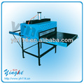 Large Format High Speed Heat Press Machine