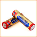 Durable 1.5v um3 Battery aa Size Battery Made in China