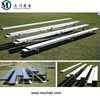 MC 4F Metal Grandstands Outdoor Football