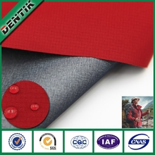 DENTIK 3 layers China supplier waterproof breathable ptfe coated fabric, wholesale garment fabric