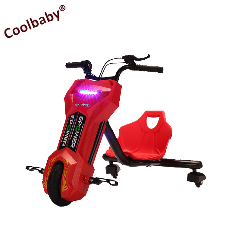 Coolbaby <strong>100</strong>/150/250/W 36V lithium USB water transfer color 3 wheel electric <strong>trike</strong>