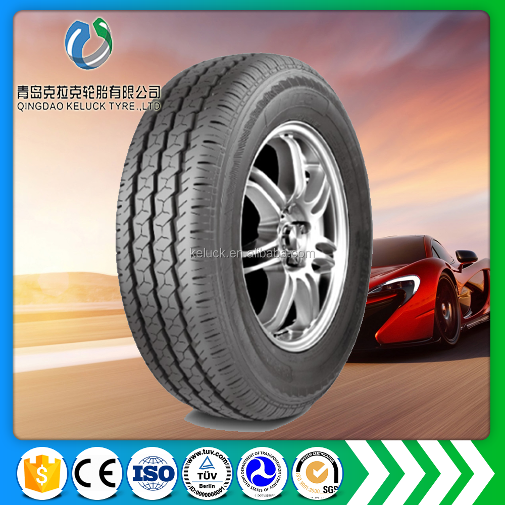 radial commercial car tire pneus taxi tyre on sale 225/70R15C 225/75R15 WSW gumi webshop tyres used for Canada mark
