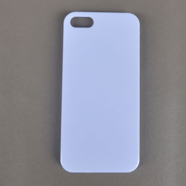 3d Sublimation Bulk Phone Cases,Printing Case For Mobile Phone,Blank Sublimation Cell Phone Case