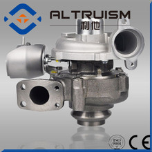 High performance car engine turbocharger for cat 3406 wholesale