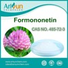 GMP Red Clover Extract Formononetin Powder Manufacturers