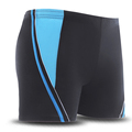 High Elastic best quality swimwear for men