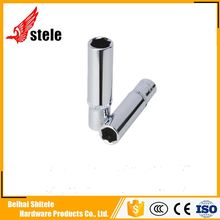 China alibaba supplier special discount multi socket tool