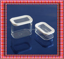 plastic canister,candy container,canister,food storage for household appliance