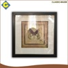 /product-detail/china-custom-wall-printing-glass-painting-art-photo-picture-frame-60394330751.html