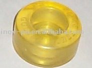 PU Moulding Glue for cast elastomer