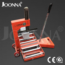 High demand products in market JN/SQ-400 concrete block cutter