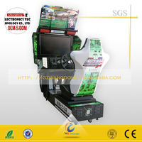 2014 Chinese arcade electric racing go karts sale, play free racing car games
