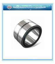 Supply High Precision&high performance needle roller bearings HK0607