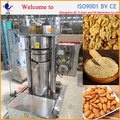 Hot sell hydraulic oil press engine