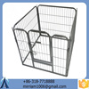 2016 hot sale fabulous dog kennel/pet house/dog cage/run/carrier