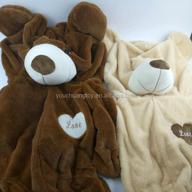 plush toy manufacturer different giant bear heat teddy bear skin 200cm