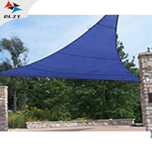 10 years Garden manual retractable awning price