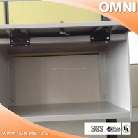 Hot-Selling high quality low price metal storage cabinets