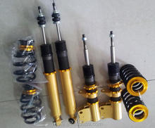 Coilover Shock Absorber For Holden Commodore VY VT VZ VX
