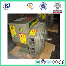 AC Synchronous brushless alternator copy stamford generator 12kw