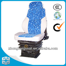 Zhongtong van seat ZTZY1050/truck seat/seat manufacturer/auto accessory