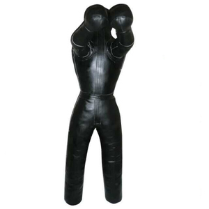 Freestyle MMA Wrestling Boxing Jitsu Wrestling Dummy