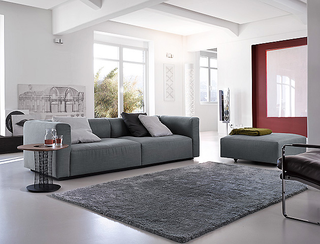 Rabel Sofa Set