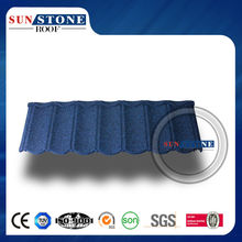 roof tile mix color discount lightweight wavy soft
