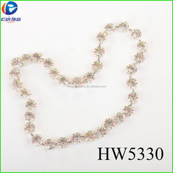 jewelry factory manufacturer gold chain men's gold chains new gold chain design for men wholesale