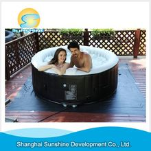 Products durable Top Sell hot tub endless pool