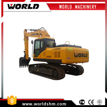 Outstanding japanese used excavator for sale