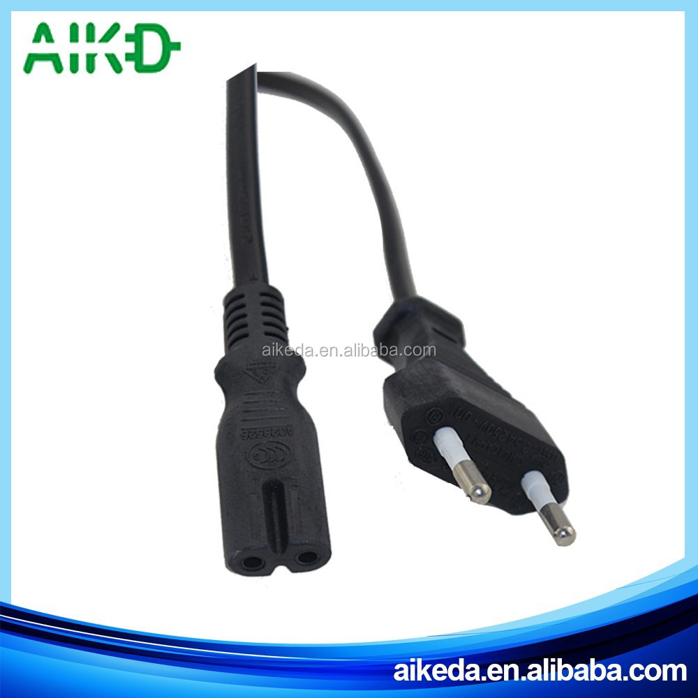 Best sales products in alibaba french plugs and sockets