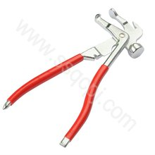 wheel weight pliers car tools/tire repair pinchers