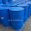 water treatment by paint dust flocculant AB agent