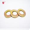 China High Quality Yellow Black Zinc