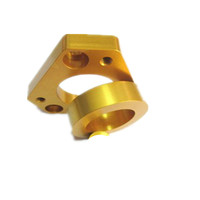 OEM or ODM Customized cnc machine part,cnc machined brass parts,auto spare parts