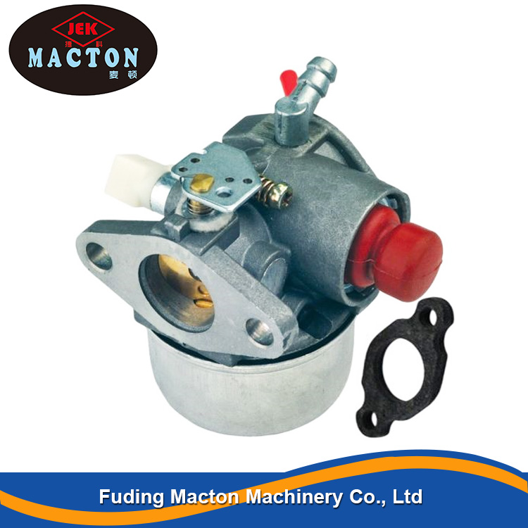 Best Selling 2017 High Quality Products Mechanical Ruixing Carburetor
