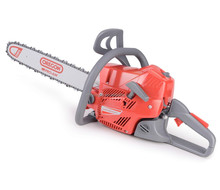 2018 Hot Sale Manual ChainSaw Oregon Chain Saw M-CS144