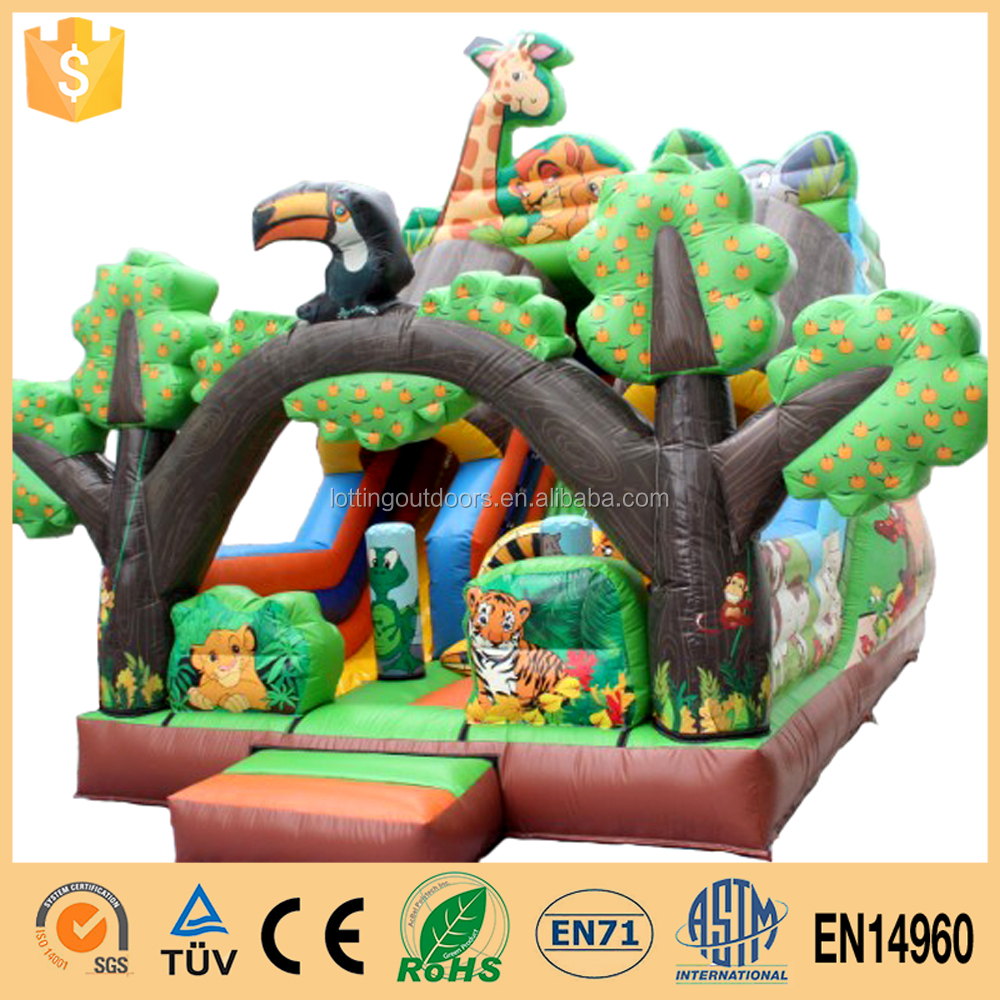 indoor innovative fun city games for kids