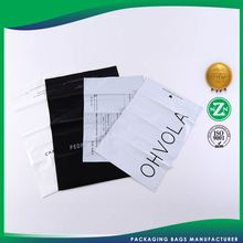 New Product New Arrived Barrier Express Poly Mailers Bags Envelopes