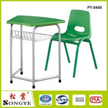 used student chairs furniture/school table design/used school furniture for sale