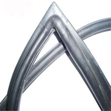 Excellent rubber seal , high quality waterproof car/window rubber seal