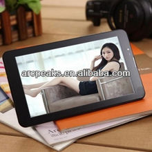 android 4.1 hdmi webcam phone calling tablets