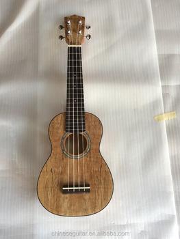 21 soporano map grains wood ukulele eug 2101 musical instrument for