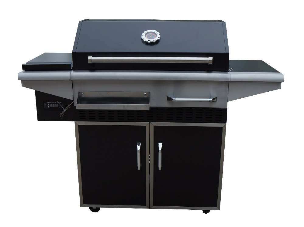 Why Choose Wholesale Patio Store for your Outdoor Kitchen Needs?