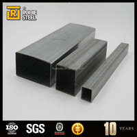 building materials prices,coated steel pipe,thin wall steel tubing