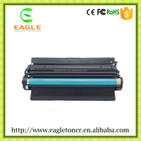 No Colored and Yes Bulk Packaging for HP C4127A toner cartridge