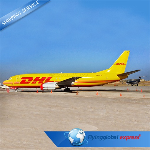 fast Aramex air express courier delivery service From China To Usa and Door To Door shipping To Nepal