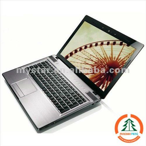 Cheap laptop Core i5 notebook 15.6 inch laptop